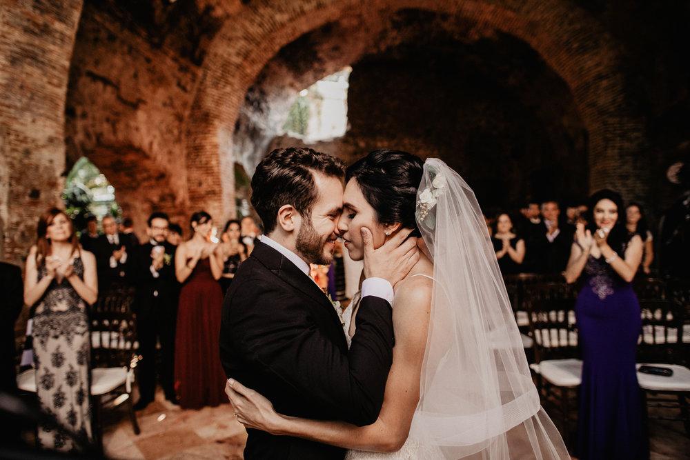 Alfonso_flores_destination_wedding_photography_vanesa_carlos-627.JPG