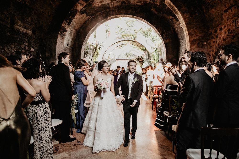 Alfonso_flores_destination_wedding_photography_vanesa_carlos-633.JPG