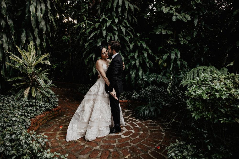 Alfonso_flores_destination_wedding_photography_vanesa_carlos-807.JPG