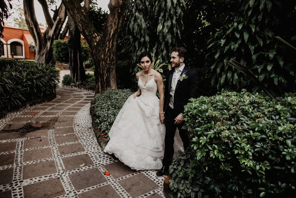 Alfonso_flores_destination_wedding_photography_vanesa_carlos-826.JPG