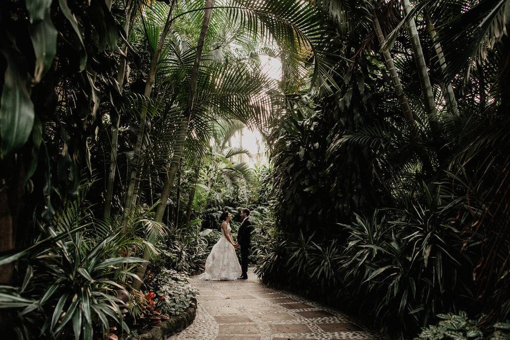 Alfonso_flores_destination_wedding_photography_vanesa_carlos-828.JPG