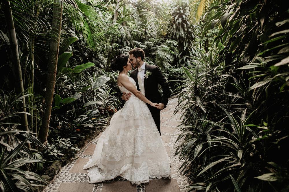 Alfonso_flores_destination_wedding_photography_vanesa_carlos-832.JPG
