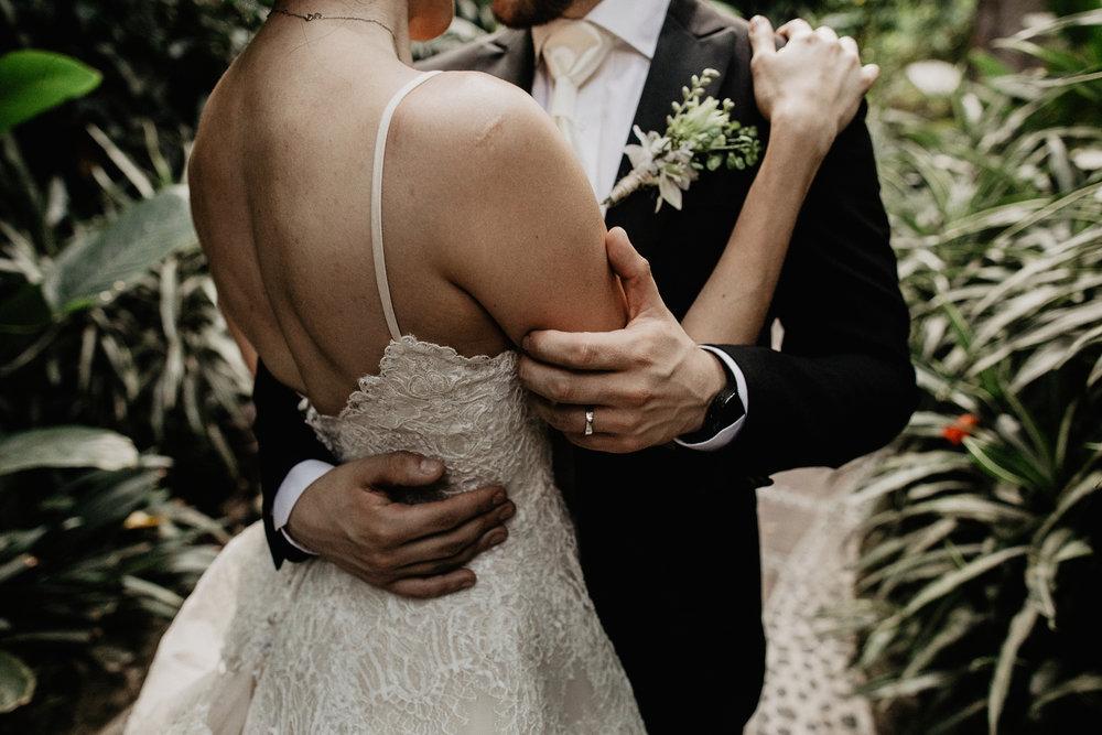 Alfonso_flores_destination_wedding_photography_vanesa_carlos-837.JPG