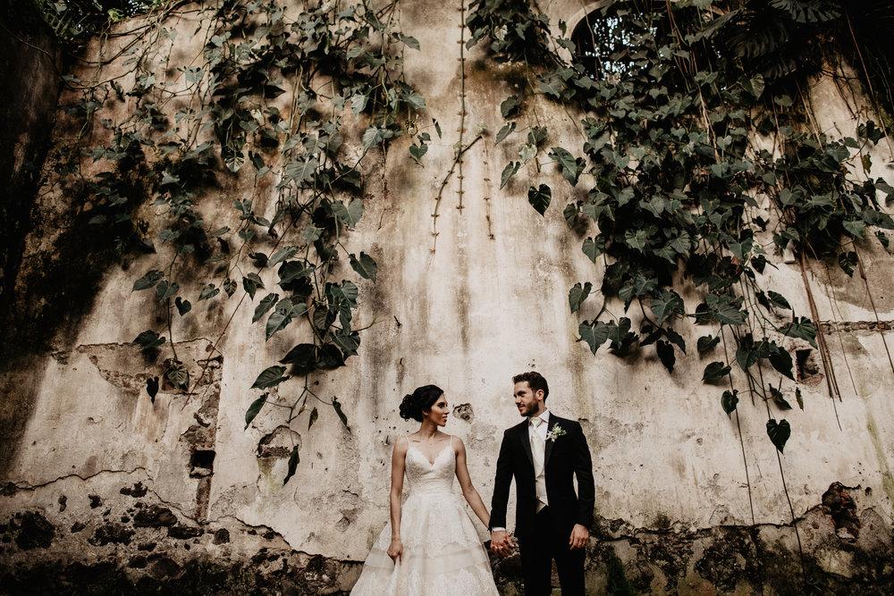 Alfonso_flores_destination_wedding_photography_vanesa_carlos-859.JPG