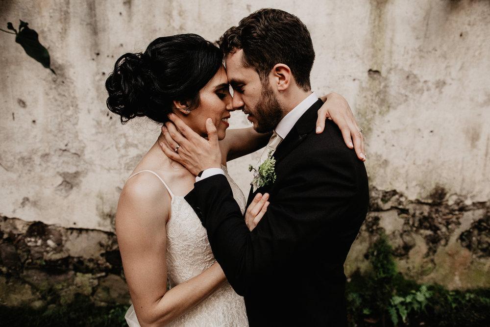 Alfonso_flores_destination_wedding_photography_vanesa_carlos-863.JPG