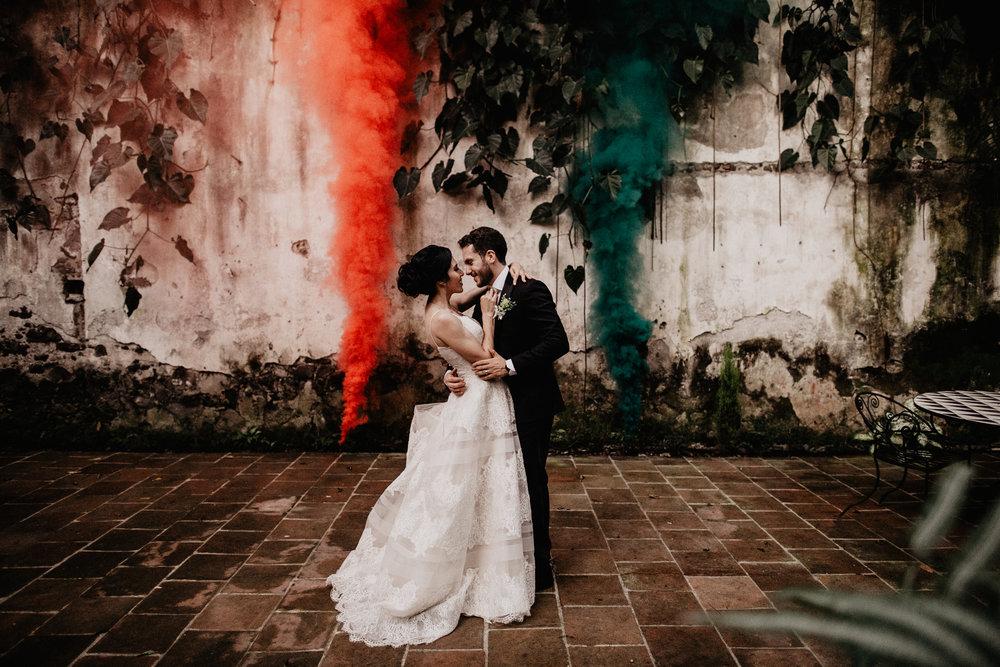 Alfonso_flores_destination_wedding_photography_vanesa_carlos-888.JPG
