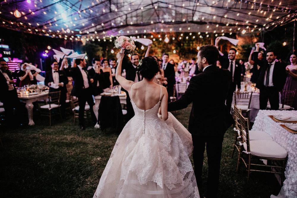 Alfonso_flores_destination_wedding_photography_vanesa_carlos-906.JPG