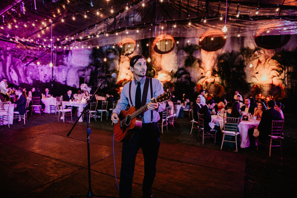 Alfonso_flores_destination_wedding_photography_vanesa_carlos-930.JPG
