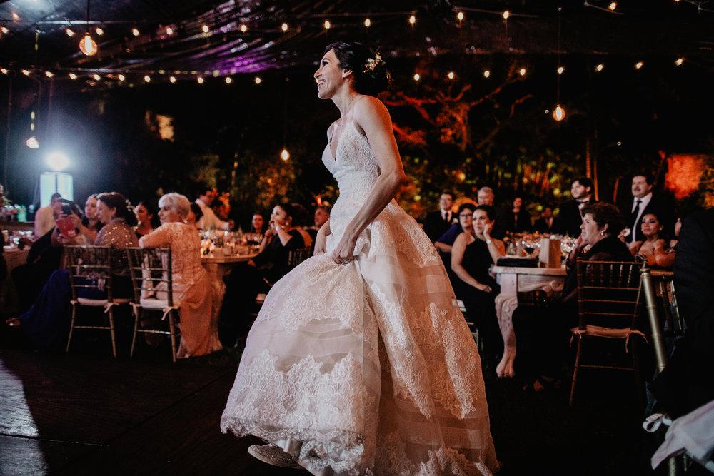 Alfonso_flores_destination_wedding_photography_vanesa_carlos-1016.JPG