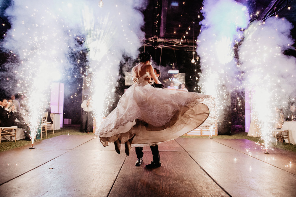 Alfonso_flores_destination_wedding_photography_vanesa_carlos-1029.JPG