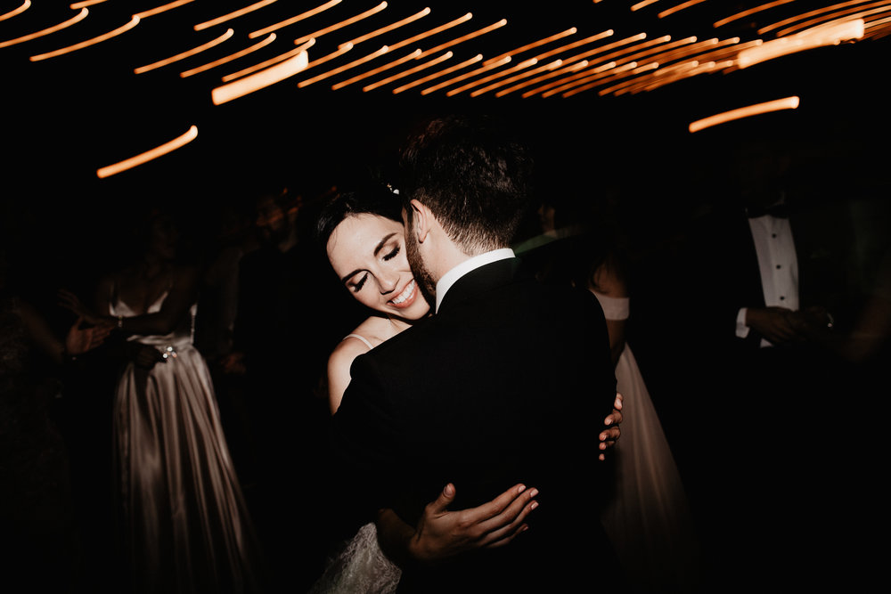 Alfonso_flores_destination_wedding_photography_vanesa_carlos-1042.JPG