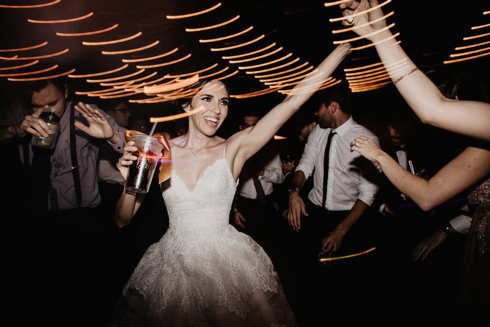 Alfonso_flores_destination_wedding_photography_vanesa_carlos-1075.JPG