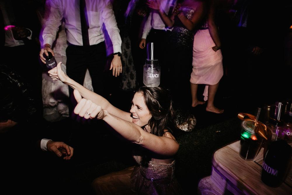 Alfonso_flores_destination_wedding_photography_vanesa_carlos-1122.JPG
