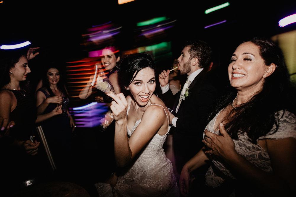 Alfonso_flores_destination_wedding_photography_vanesa_carlos-1144.JPG