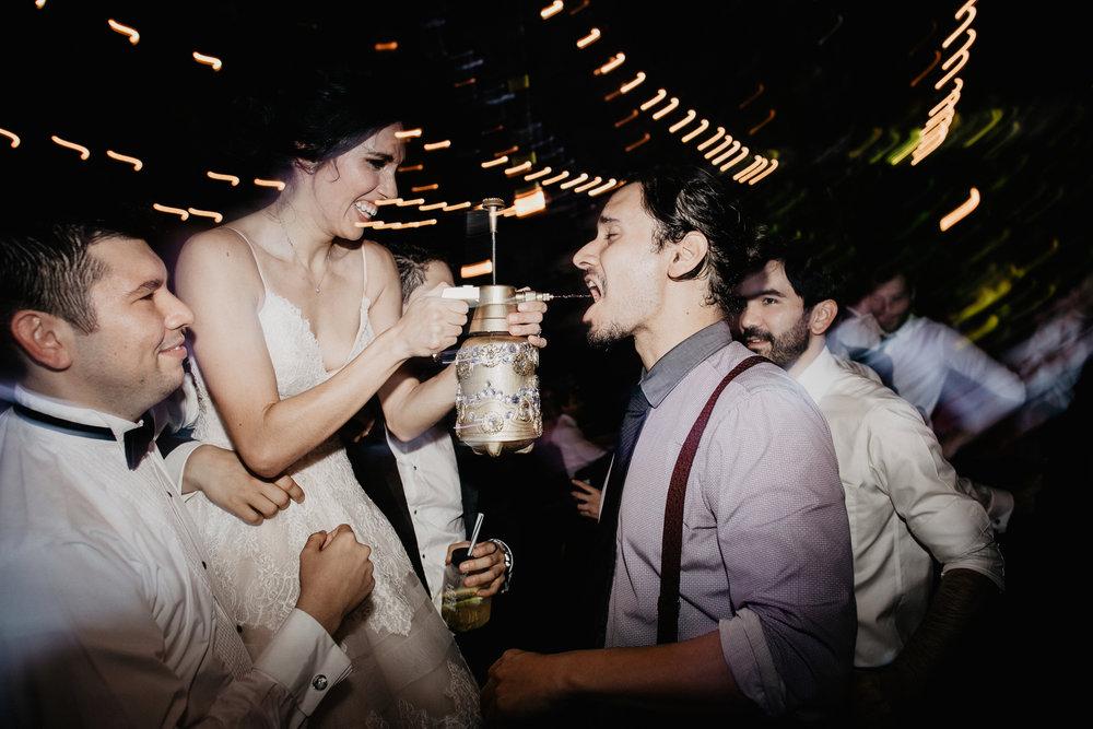 Alfonso_flores_destination_wedding_photography_vanesa_carlos-1193.JPG