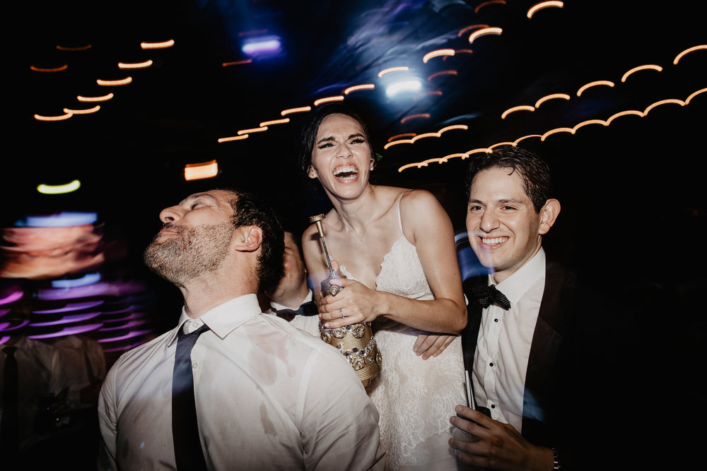 Alfonso_flores_destination_wedding_photography_vanesa_carlos-1199.JPG