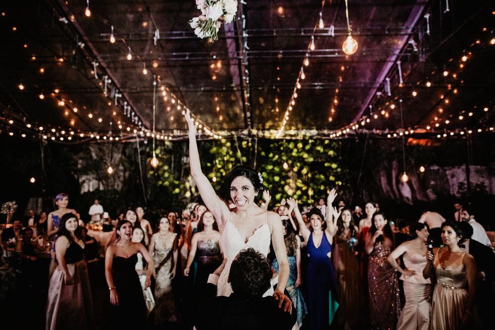 Alfonso_flores_destination_wedding_photography_vanesa_carlos-1207.JPG