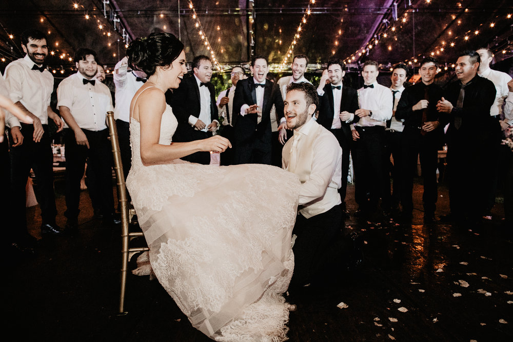 Alfonso_flores_destination_wedding_photography_vanesa_carlos-1241.JPG
