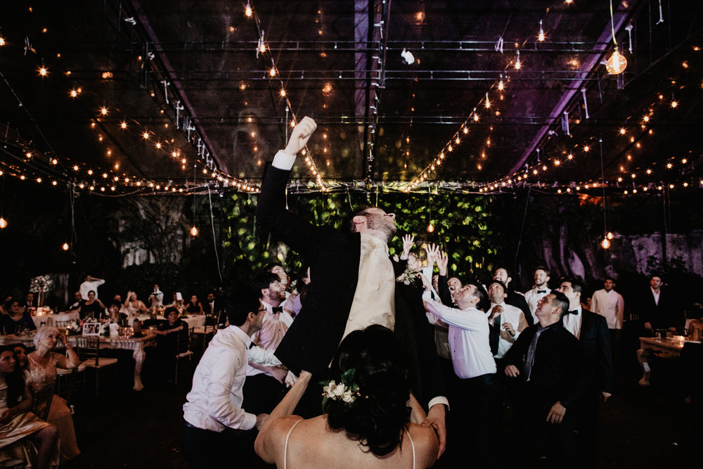 Alfonso_flores_destination_wedding_photography_vanesa_carlos-1252.JPG
