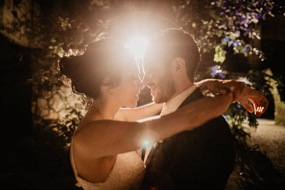 Alfonso_flores_destination_wedding_photography_vanesa_carlos-1260.JPG