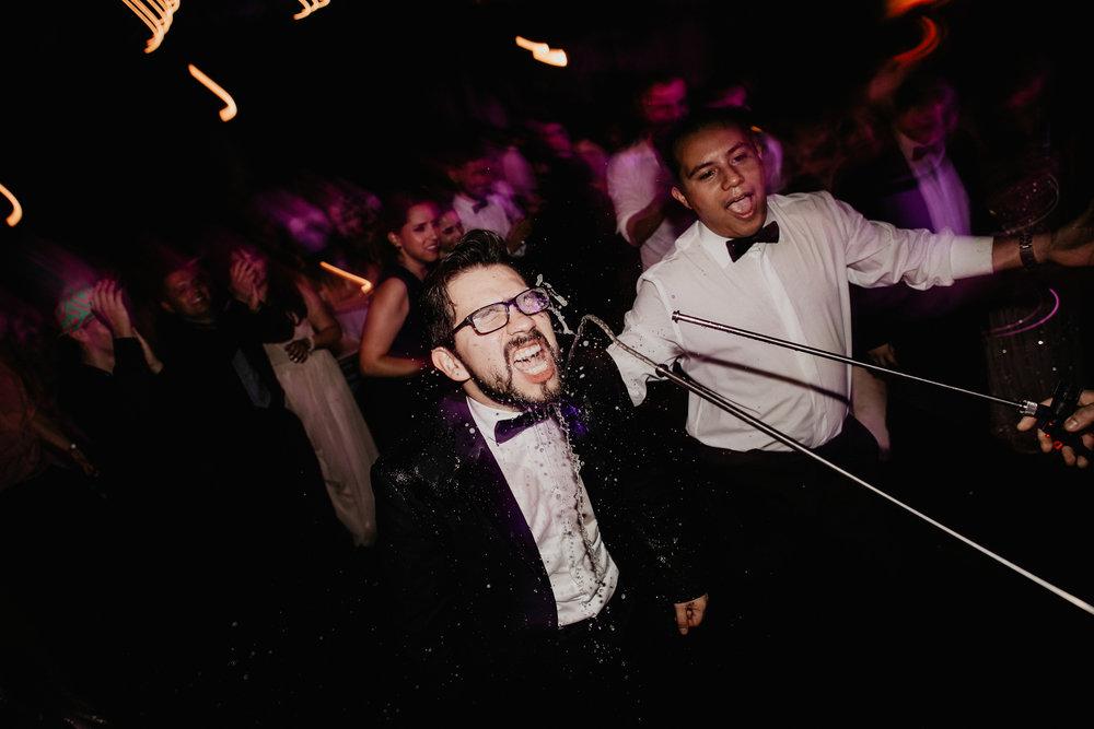 Alfonso_flores_destination_wedding_photography_vanesa_carlos-1269.JPG
