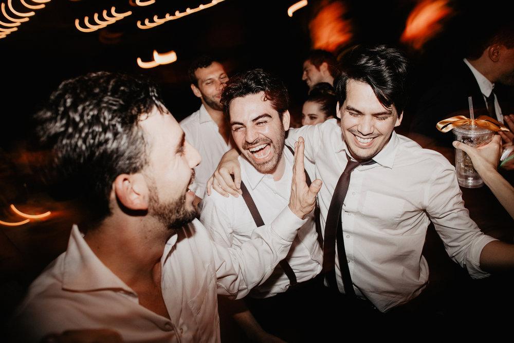 Alfonso_flores_destination_wedding_photography_vanesa_carlos-1305.JPG