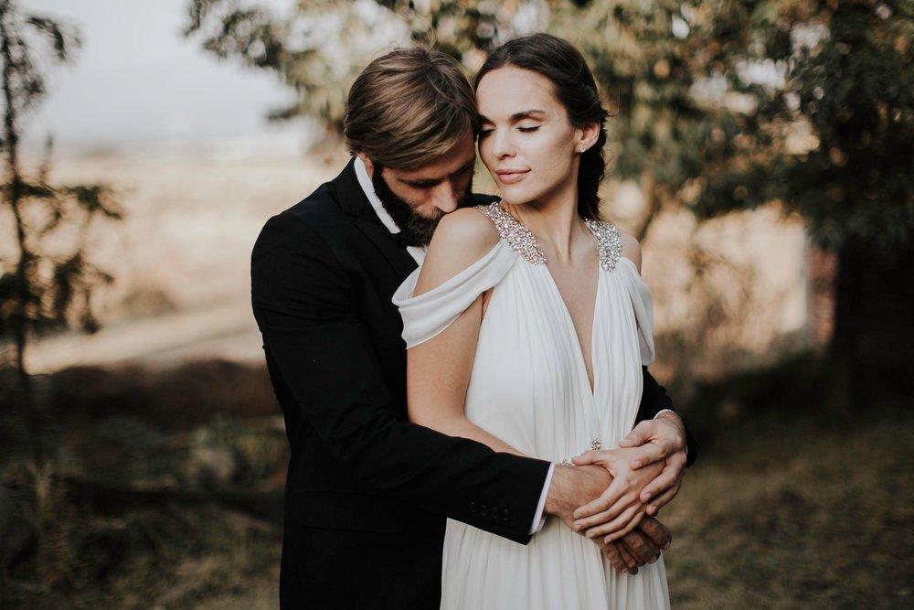 BLOG - Beautiful love Stories