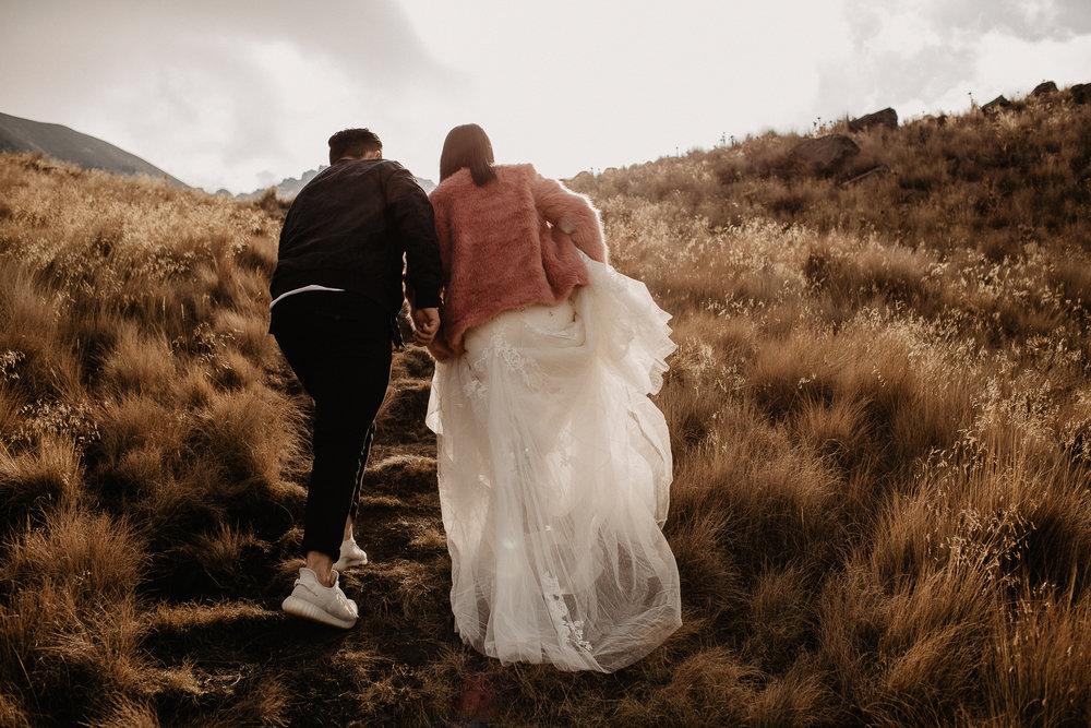 alfonso-flores-fotografo-de-bodas-nevado-de-toluca-sesion-de-pareja14.jpg