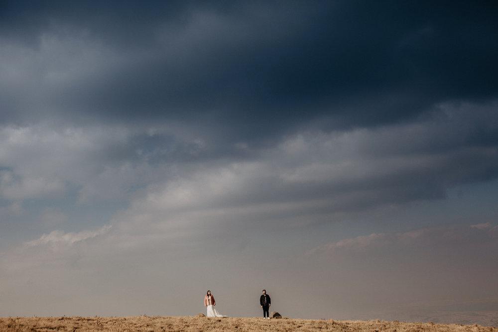 alfonso-flores-fotografo-de-bodas-nevado-de-toluca-sesion-de-pareja55.jpg