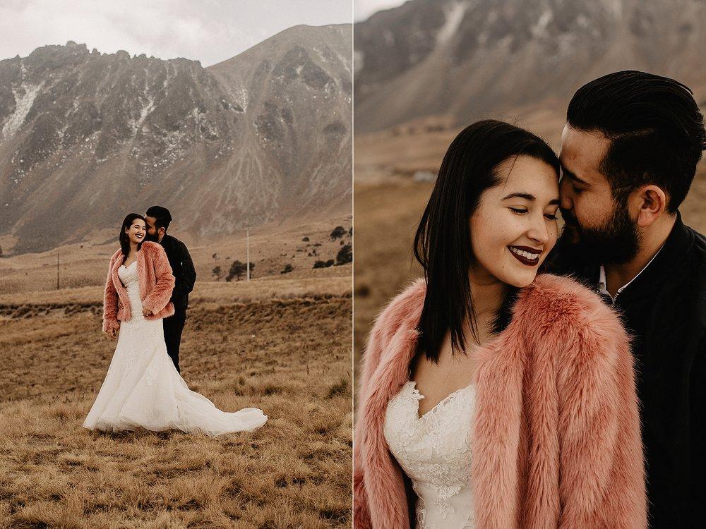 alfonso-flores-fotografo-de-bodas-nevado-de-toluca-sesion-de-pareja94.jpg
