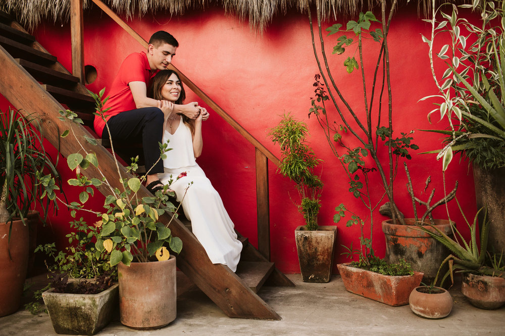 Sayulita-wedding-photographer-11.jpg