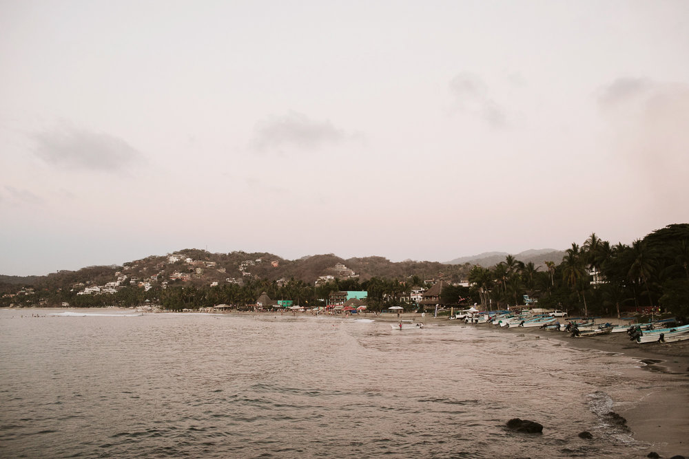 Sayulita-wedding-photographer-55.jpg