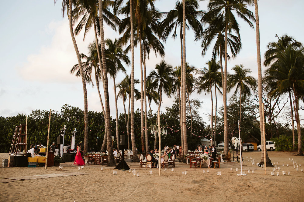 Sayulita-wedding-155.jpg