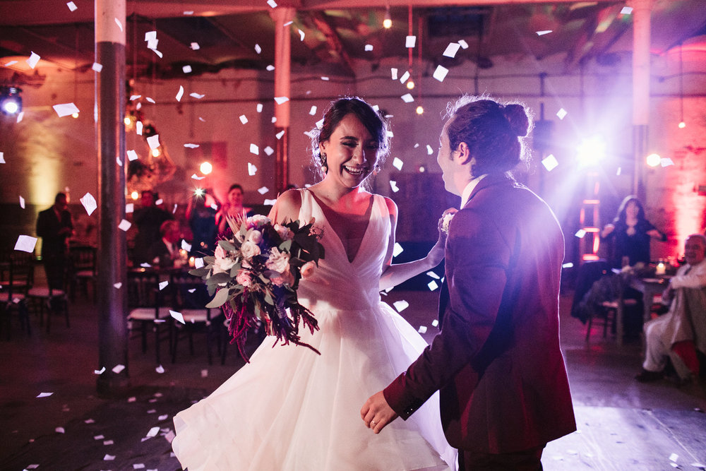 bodas en atlixco