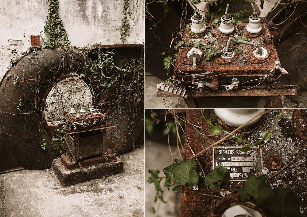 ex_fabrica_la_carolina_boda_industrial_valeria_fabian-16.jpg