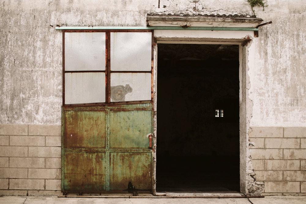 ex_fabrica_la_carolina_boda_industrial_valeria_fabian-7.jpg