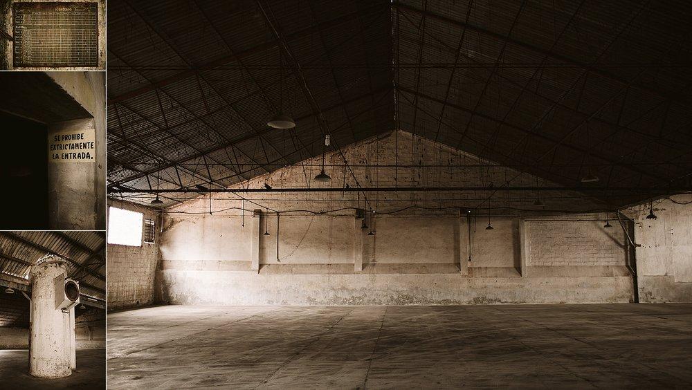 ex_fabrica_la_carolina_boda_industrial_valeria_fabian-6.jpg