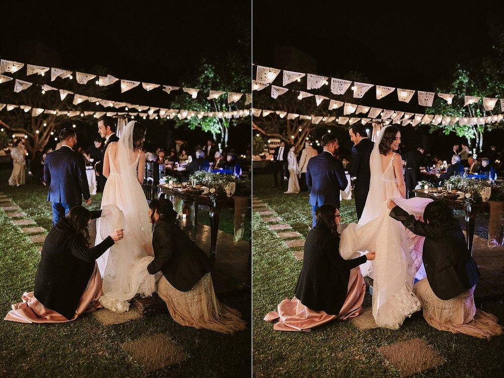 bodas_en_tepoztlan_casa_bugambilia_alfonso_flores_destination_wedding_photographer232.jpg