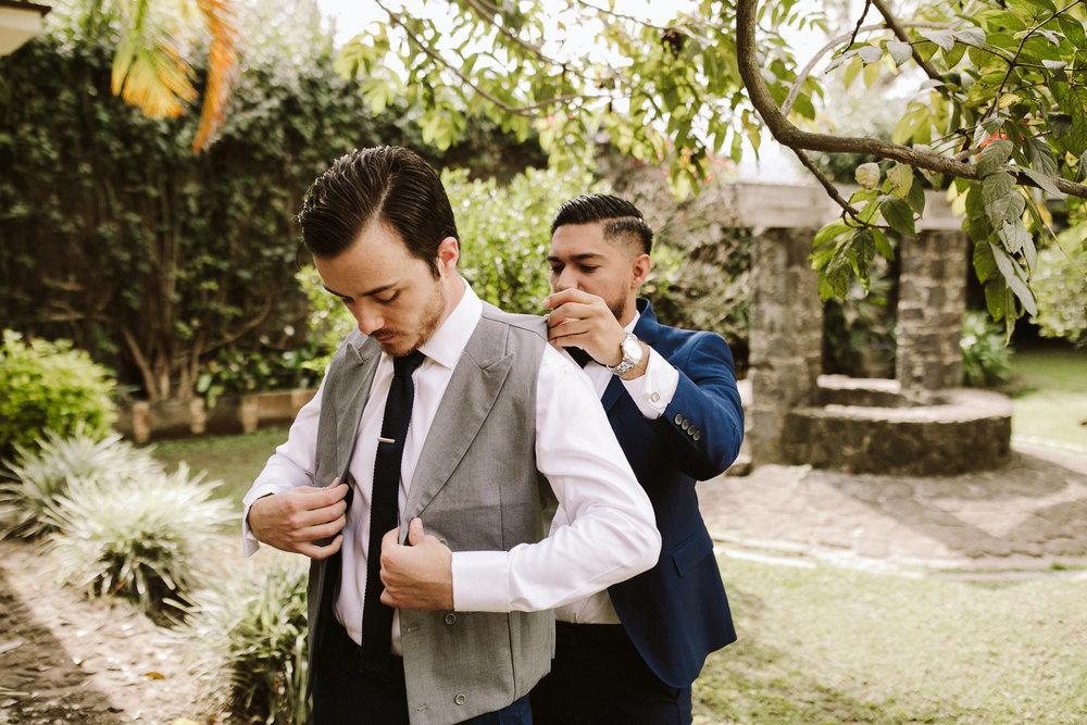 bodas_en_tepoztlan_casa_bugambilia_alfonso_flores_destination_wedding_photographer42.jpg