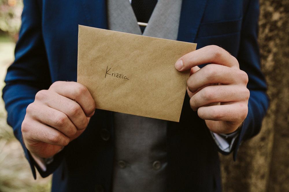 bodas_en_tepoztlan_casa_bugambilia_alfonso_flores_destination_wedding_photographer51.jpg