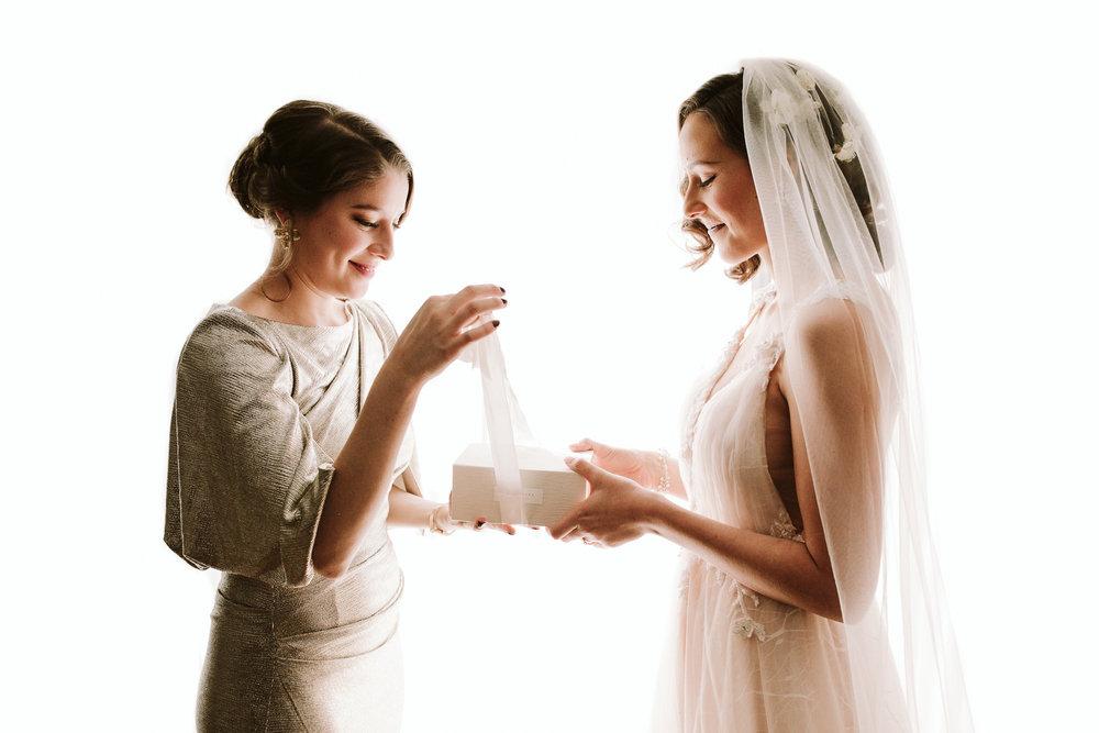 bodas_en_tepoztlan_casa_bugambilia_alfonso_flores_destination_wedding_photographer90.jpg