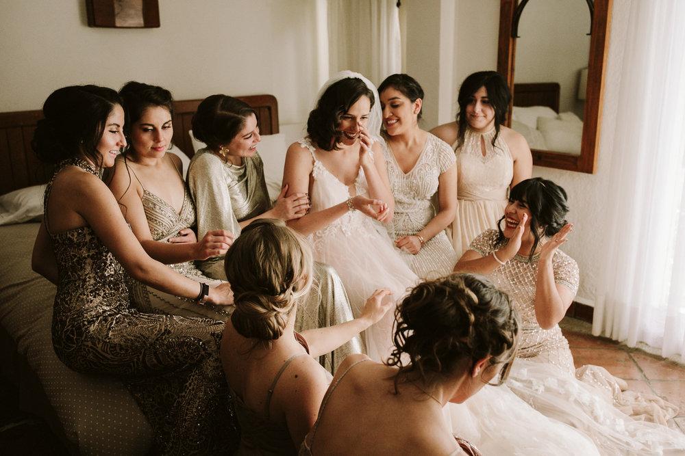 bodas_en_tepoztlan_casa_bugambilia_alfonso_flores_destination_wedding_photographer96.jpg