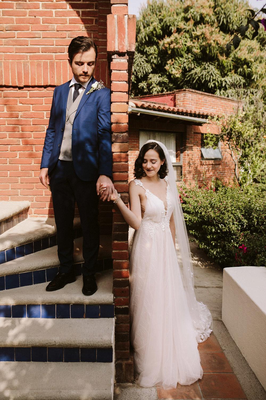 bodas_en_tepoztlan_casa_bugambilia_alfonso_flores_destination_wedding_photographer110.jpg