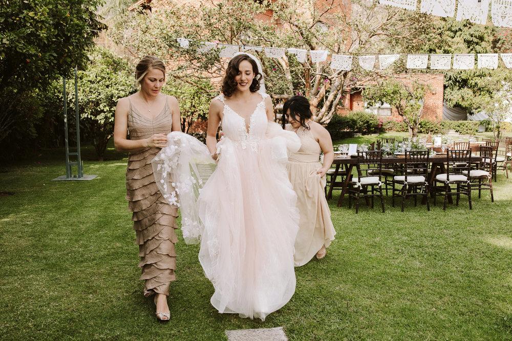 bodas_en_tepoztlan_casa_bugambilia_alfonso_flores_destination_wedding_photographer111.jpg