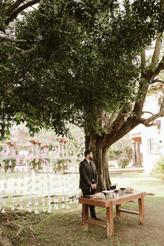 bodas_en_tepoztlan_casa_bugambilia_alfonso_flores_destination_wedding_photographer116.jpg