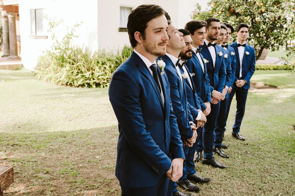 bodas_en_tepoztlan_casa_bugambilia_alfonso_flores_destination_wedding_photographer130.jpg