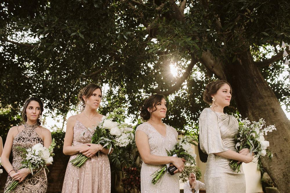 bodas_en_tepoztlan_casa_bugambilia_alfonso_flores_destination_wedding_photographer141.jpg