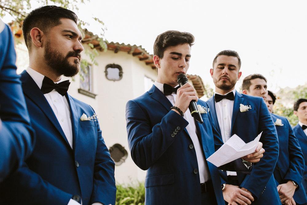 bodas_en_tepoztlan_casa_bugambilia_alfonso_flores_destination_wedding_photographer146.jpg