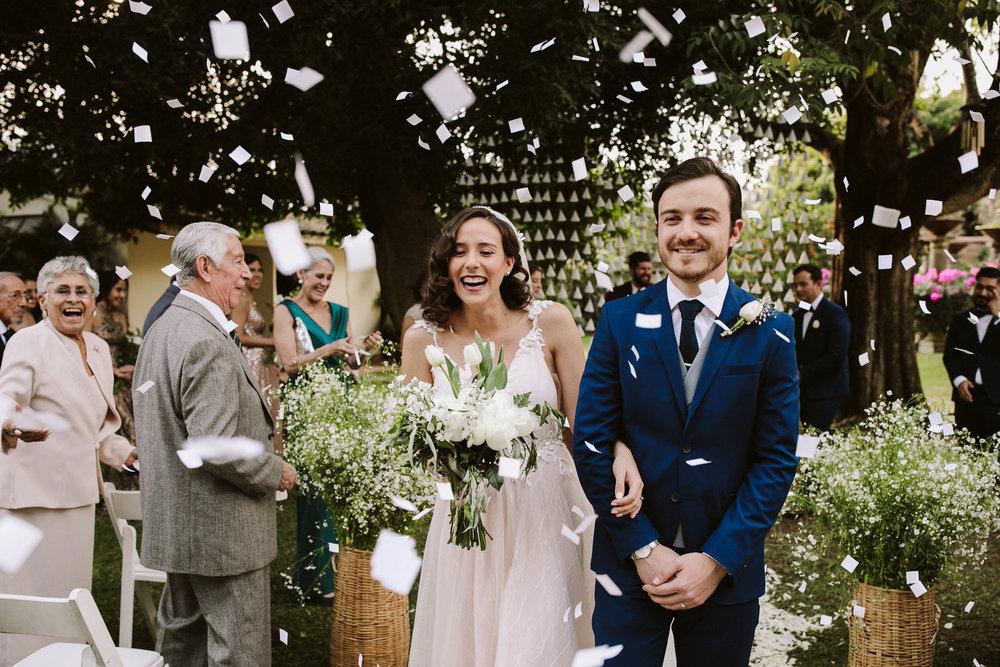 bodas_en_tepoztlan_casa_bugambilia_alfonso_flores_destination_wedding_photographer148.jpg
