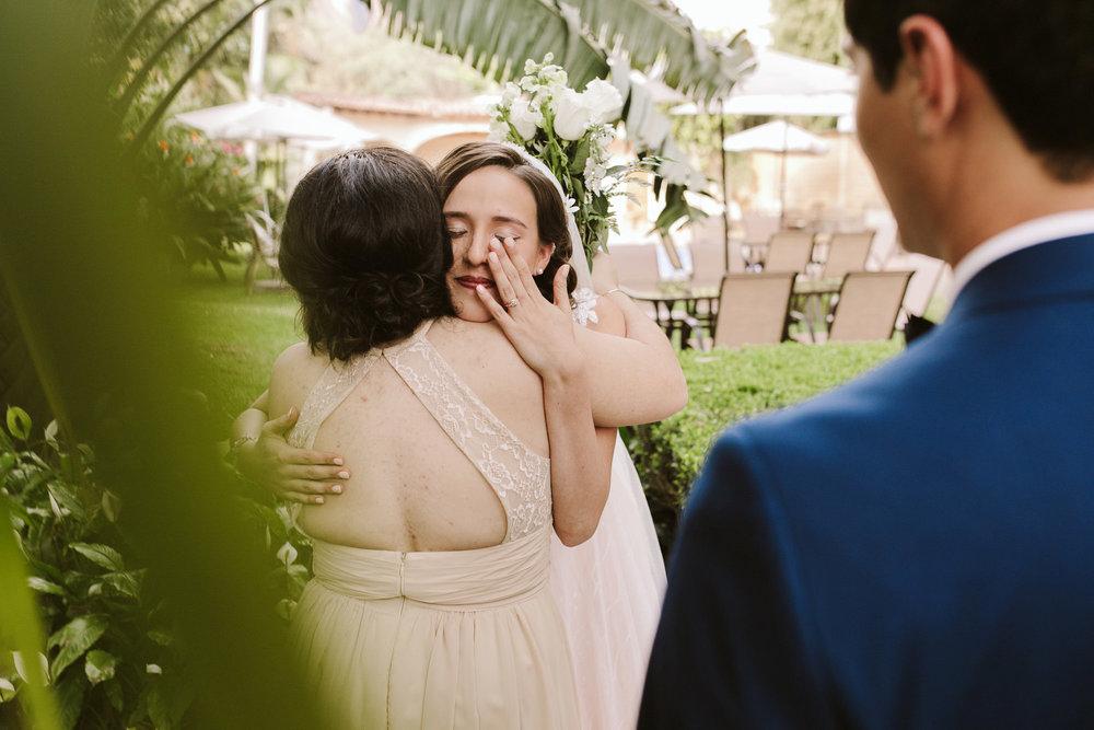 bodas_en_tepoztlan_casa_bugambilia_alfonso_flores_destination_wedding_photographer151.jpg